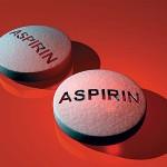 هل يؤثر تناول الأسبرين يومياً على الصحة؟