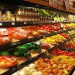 روسيا تُمدد حظر المواد الغذائية الأوروبية للعام المقبل