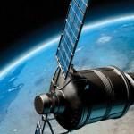 إنترنت الأقمار الصناعية حلم يقترب من واقع الفقراء