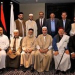 «رابطة علماء ليبيا»: ردود