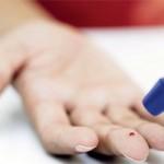 ضرورة تقيّد مرضى السكري بحمية غذائية في رمضان