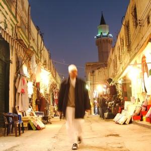 متى يتم إنقاذ «المدينة القديمة» طرابلس