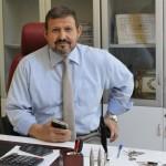 بوكـتف: شركة «UTL» معرضة للمصادرة بـ 270 مليون دولار