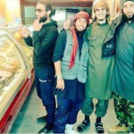 صحيفة فرنسية: لماذا يقبل الشباب التونسي على حركات الجهاد؟