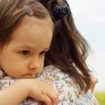 4 نصائح لحماية طفلك الرضيع من الموجة الحارة