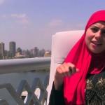 حملة «سيلفي الحجاب» للرد على حملات خلع الحجاب!