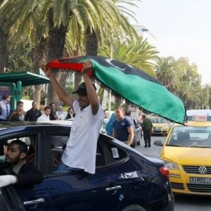 ليبيون في تونس: حياة صعبة... الجميع يحلم بالعودة إلى الوطن