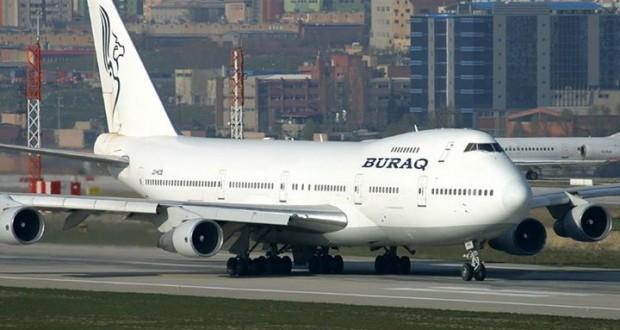 طائرة21-620x330