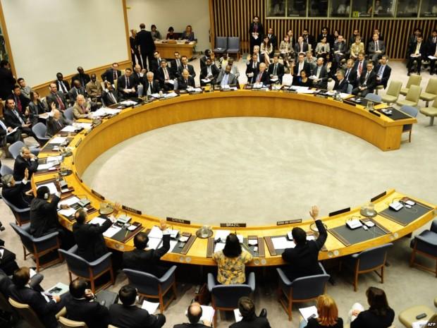 مجلس_الأمن2