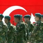 العمال الكردستاني يصعّد هجماته ضد الجيش التركي