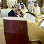 واشنطن تسلّم بصحة القلق الخليجي من عواقب اتفاق فيينا