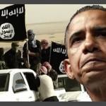 تلغراف: لهذه الأسباب لا يريد أوباما هزيمة تنظيم الدولة