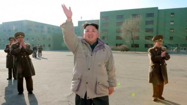CoréeNord-Kim-Internet_2_0