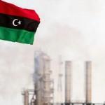 شركة نفط تتبع حكومة الثني تؤجل مؤتمر دبي