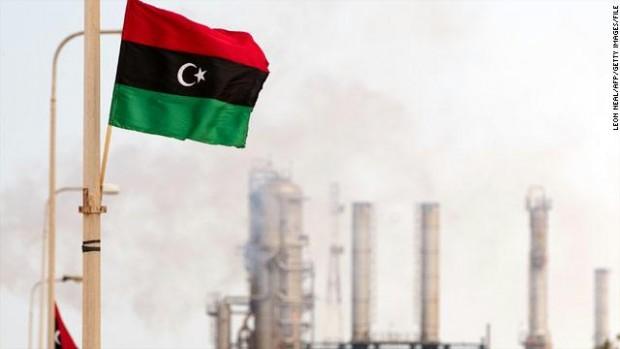 Gal.libya.oil.jpg_-1_-1