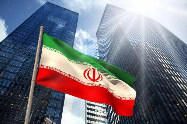 Iran-Flag_976513_large