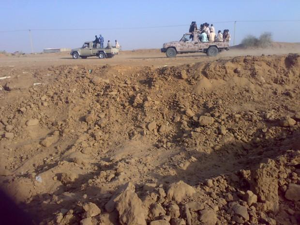 mali-islamist-in-darfur6