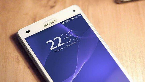sony-phones-598x337