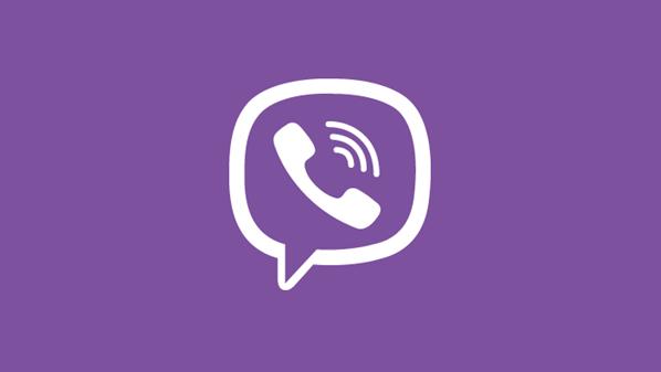 viber-598x337-598x337