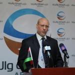 العدالة والبناء يستنكر تصاعد عمليات الاغتيال بمدينة بنغازي
