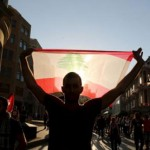 لبنان.. لم يفلح حزب الله في اختراق الحراك