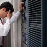المناخ العدائي في العمل يحرّض على الانتحار