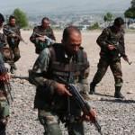 القوات الأفغانية تستعيد السيطرة على منطقة مهمة في الجنوب