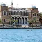 مصرف ليبيا المركزي والمؤسسة الوطنية للنفط: حفظا الوحدة والثروة