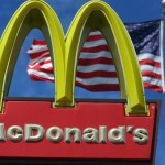 دعوى ضد «مكدونالدز» بسبب التهاب الكبد