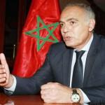 """الخارجية المغربية: ندعو الليبيين إلى """"الالتفاف"""" حول حكومة الوفاق"""