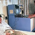 قاهر سرطان الدم يسابق الزمن للوصول للأسواق في 2017
