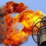 شركات النفط الكبرى تبحث استراتيجيات لأزمة الأسعار