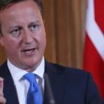 إنجلترا.. تمرد كبير داخل حزب المحافظين ضد كاميرون