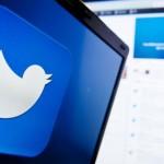 تويتر.. حظر آلاف الحسابات المروجة للإرهاب