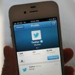 قريباً.. ظهور تغريدات تويتر بتصميم جديد