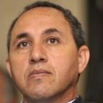 وزير جزائري: تيارات عربية حاقدة على أحلام مستغانمي