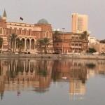 المؤسسات السيادية في طرابلس تبعث الأمل والتفاؤل