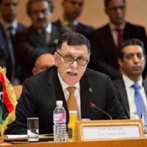 الأمم المتحدة: إجتماع في تونس لـ