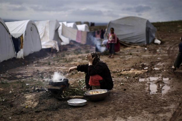 سوريا-4