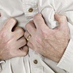 طريقة جديدة لتقليل مخاطر الأزمة القلبية