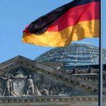 ألمانيا تحقق نموًا بنسبة 0.7% في الربع الأول من العام