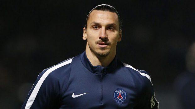Zlatan-Ibrahimović-Transfer-from-Paris-St-Germain