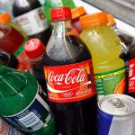 دراسة.. المشروبات الغازية تزيد من احتمالية الإصابة بسرطان المرارة
