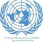 البعثة الأممية: برنامج الغذاء يحتاج 12 مليون دولار لمساعدة النازحين في ليبيا