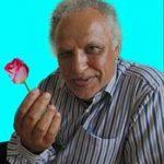 عائلة الفنان الجازوي: مطالبة الخاطفين بفدية لإطلاق سراحه
