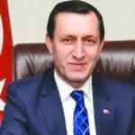 تركيا: سفارتنا ستباشر أعمالها داخل ليبيا في حال مُنحث