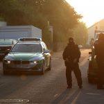 ألمانيا.. انتحار مسلحٍ بعد إطلاقه النار داخل مستشفى في برلين