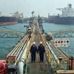 نشر بيانات المخزونات الأميركية يؤدي إلى ارتفاع أسعار النفط
