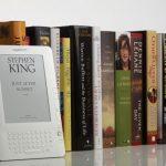 نهم القراءة.. الكتب المطبوعة تتفوق على نظيرتها الرقمية