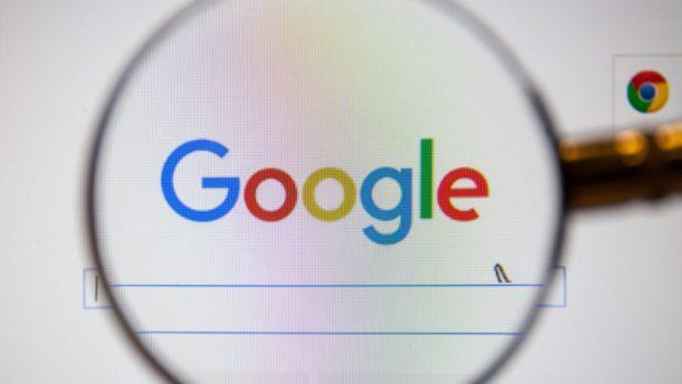 google-search-new-logo